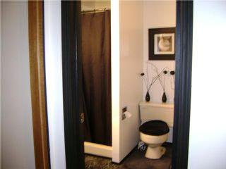 Photo 15:  in WINNIPEG: Transcona Residential for sale (North East Winnipeg)  : MLS®# 1008818