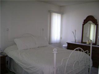 Photo 7:  in WINNIPEG: Transcona Residential for sale (North East Winnipeg)  : MLS®# 1008818