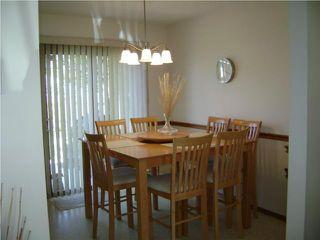 Photo 3:  in WINNIPEG: Transcona Residential for sale (North East Winnipeg)  : MLS®# 1008818