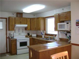Photo 4:  in WINNIPEG: Transcona Residential for sale (North East Winnipeg)  : MLS®# 1008818