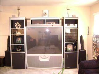 Photo 10:  in WINNIPEG: Transcona Residential for sale (North East Winnipeg)  : MLS®# 1008818