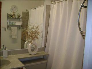 Photo 14:  in WINNIPEG: Transcona Residential for sale (North East Winnipeg)  : MLS®# 1008818
