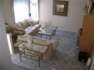 Photo 2:  in WINNIPEG: Transcona Residential for sale (North East Winnipeg)  : MLS®# 1008818