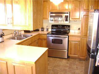 Photo 4: 10 CLAYMORE Place in WINNIPEG: Birdshill Area Residential for sale (North East Winnipeg)  : MLS®# 1011927
