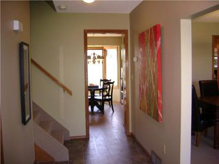 Photo 12: 10 CLAYMORE Place in WINNIPEG: Birdshill Area Residential for sale (North East Winnipeg)  : MLS®# 1011927