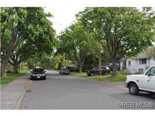 Photo 18: 828 Hampshire Rd in VICTORIA: OB South Oak Bay House for sale (Oak Bay)  : MLS®# 544308