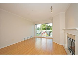 Photo 2: 413 2929 W 4TH Avenue in Vancouver: Kitsilano Condo for sale (Vancouver West)  : MLS®# V847087