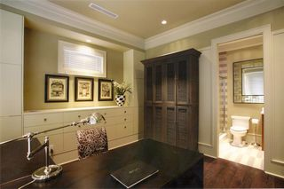 Photo 8: 3149 W 19th Avenue in Vancouver: Arbutus House for sale (Vancouver West)  : MLS®# V852502