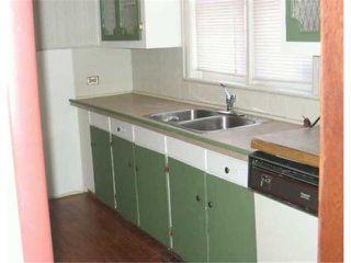 Photo 3: 59 BANK Avenue in WINNIPEG: St Vital Residential for sale (South East Winnipeg)  : MLS®# 2702005