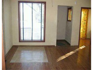 Photo 2: 59 BANK Avenue in WINNIPEG: St Vital Residential for sale (South East Winnipeg)  : MLS®# 2702005