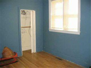 Photo 6: 59 BANK Avenue in WINNIPEG: St Vital Residential for sale (South East Winnipeg)  : MLS®# 2702005