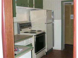 Photo 4: 59 BANK Avenue in WINNIPEG: St Vital Residential for sale (South East Winnipeg)  : MLS®# 2702005