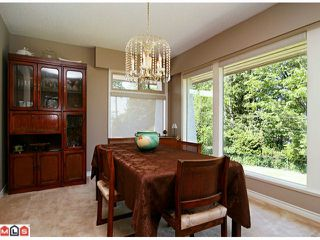 Photo 4: 2661 SHEFIELD Way in Abbotsford: Central Abbotsford House for sale : MLS®# F1100113