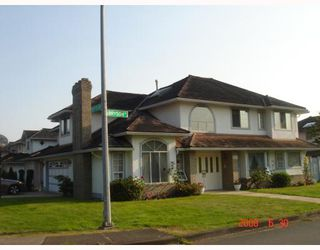 Photo 2: 10248 BRYSON Drive in Richmond: West Cambie House for sale : MLS®# V720401