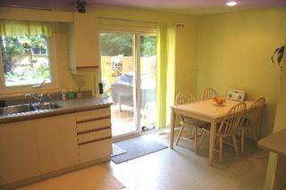 Photo 8: 89 Drayton Avenue in Toronto: House (2 1/2 Storey) for sale (E02: TORONTO)  : MLS®# E1465243