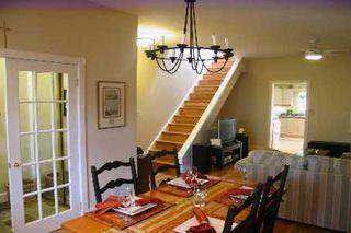 Photo 4: 89 Drayton Avenue in Toronto: House (2 1/2 Storey) for sale (E02: TORONTO)  : MLS®# E1465243