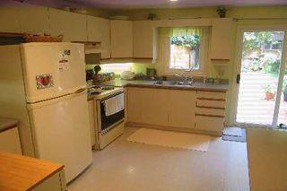 Photo 7: 89 Drayton Avenue in Toronto: House (2 1/2 Storey) for sale (E02: TORONTO)  : MLS®# E1465243