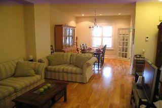 Photo 6: 89 Drayton Avenue in Toronto: House (2 1/2 Storey) for sale (E02: TORONTO)  : MLS®# E1465243