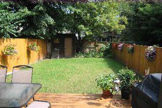 Photo 2: 89 Drayton Avenue in Toronto: House (2 1/2 Storey) for sale (E02: TORONTO)  : MLS®# E1465243