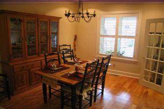 Photo 5: 89 Drayton Avenue in Toronto: House (2 1/2 Storey) for sale (E02: TORONTO)  : MLS®# E1465243