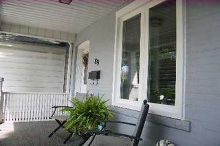 Photo 9: 89 Drayton Avenue in Toronto: House (2 1/2 Storey) for sale (E02: TORONTO)  : MLS®# E1465243