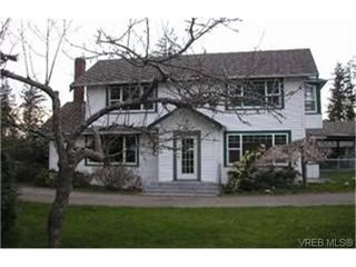Photo 4:  in VICTORIA: Co Hatley Park Unimproved Land for sale (Colwood)  : MLS®# 426040