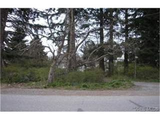 Photo 7:  in VICTORIA: Co Hatley Park Unimproved Land for sale (Colwood)  : MLS®# 426040