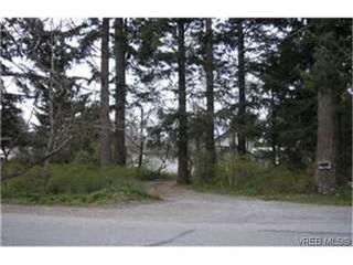 Photo 6:  in VICTORIA: Co Hatley Park Unimproved Land for sale (Colwood)  : MLS®# 426040