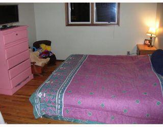 Photo 9: 15 ENVOY Crescent in WINNIPEG: West Kildonan / Garden City Single Family Detached for sale (North West Winnipeg)  : MLS®# 2902158