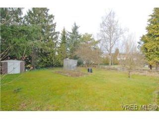 Photo 15: 4320 Savoy Place in : SW Royal Oak Single Family Detached for sale (Saanich West)  : MLS®# 259213