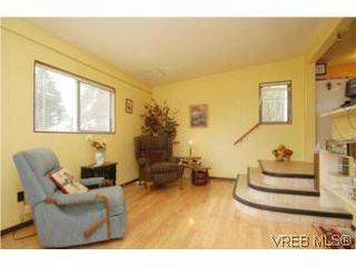Photo 14: 4320 Savoy Place in : SW Royal Oak Single Family Detached for sale (Saanich West)  : MLS®# 259213