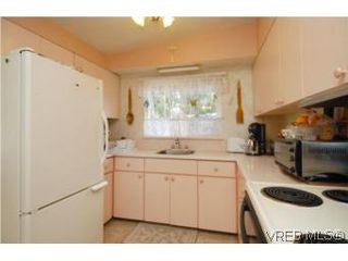 Photo 7: 4320 Savoy Place in : SW Royal Oak Single Family Detached for sale (Saanich West)  : MLS®# 259213