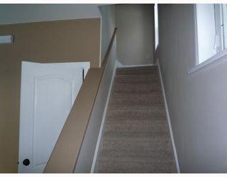 Photo 10: 149 POLSON Avenue in WINNIPEG: North End Residential for sale (North West Winnipeg)  : MLS®# 2904630