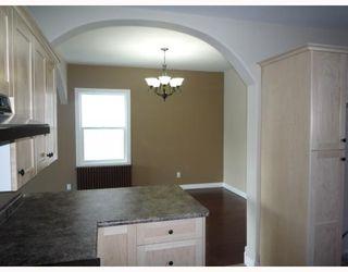Photo 4: 149 POLSON Avenue in WINNIPEG: North End Residential for sale (North West Winnipeg)  : MLS®# 2904630