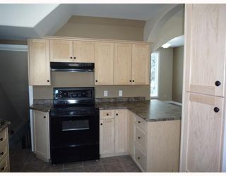 Photo 3: 149 POLSON Avenue in WINNIPEG: North End Residential for sale (North West Winnipeg)  : MLS®# 2904630
