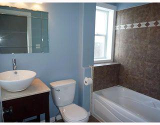 Photo 5: 149 POLSON Avenue in WINNIPEG: North End Residential for sale (North West Winnipeg)  : MLS®# 2904630