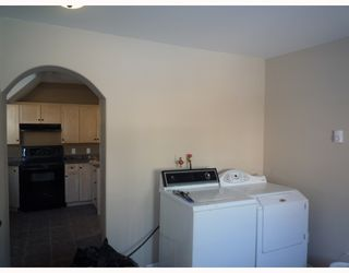Photo 8: 149 POLSON Avenue in WINNIPEG: North End Residential for sale (North West Winnipeg)  : MLS®# 2904630