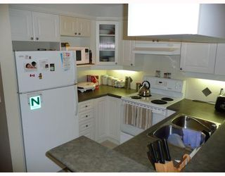 "Photo 2: 238 5600 ANDREWS Road in Richmond: Steveston South Condo for sale in ""THE LAGOONS"" : MLS®# V769634"