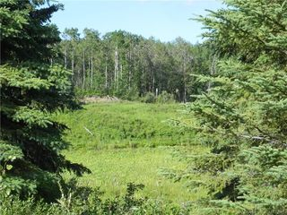 Main Photo: Lot 15 15 Rolling Drive in Rural Ponoka County: PC Rimbey Ridge Residential Acreage for sale (Ponoka County)  : MLS®# CA0172635