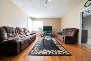 Photo 3: 33 ARUNDEL Road in Winnipeg: Windsor Park Residential for sale (2G)  : MLS®# 1919421