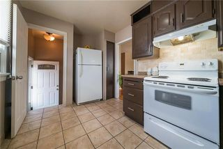 Photo 6: 33 ARUNDEL Road in Winnipeg: Windsor Park Residential for sale (2G)  : MLS®# 1919421
