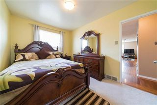 Photo 7: 33 ARUNDEL Road in Winnipeg: Windsor Park Residential for sale (2G)  : MLS®# 1919421