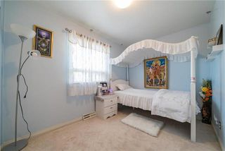 Photo 9: 33 ARUNDEL Road in Winnipeg: Windsor Park Residential for sale (2G)  : MLS®# 1919421