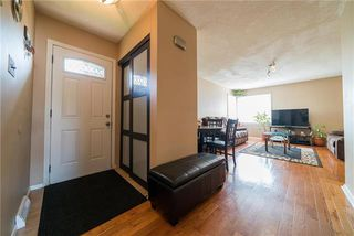 Photo 2: 33 ARUNDEL Road in Winnipeg: Windsor Park Residential for sale (2G)  : MLS®# 1919421