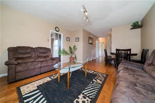 Photo 4: 33 ARUNDEL Road in Winnipeg: Windsor Park Residential for sale (2G)  : MLS®# 1919421