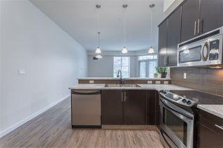 Photo 6: 124 10531 117 Street in Edmonton: Zone 08 Condo for sale : MLS®# E4167098