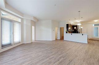 Photo 16: 124 10531 117 Street in Edmonton: Zone 08 Condo for sale : MLS®# E4167098