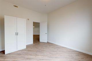 Photo 22: 124 10531 117 Street in Edmonton: Zone 08 Condo for sale : MLS®# E4167098