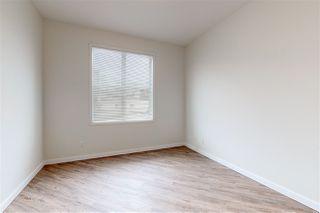 Photo 21: 124 10531 117 Street in Edmonton: Zone 08 Condo for sale : MLS®# E4167098