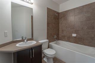 Photo 20: 124 10531 117 Street in Edmonton: Zone 08 Condo for sale : MLS®# E4167098